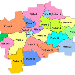 PRG_MAP